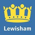 London Borough of Lewisham logo